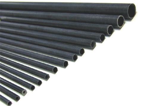 Carbon Fiber Rod 6mm cape kites 187 browse kites 187 accessories 187 carbon fibre