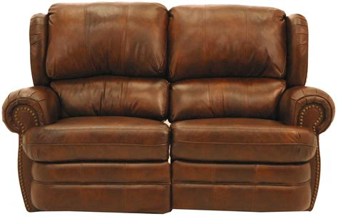 lane loveseat recliner lane hancock reclining loveseat hudson s furniture
