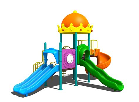 playground equipment image gallery outdoor playground equipment