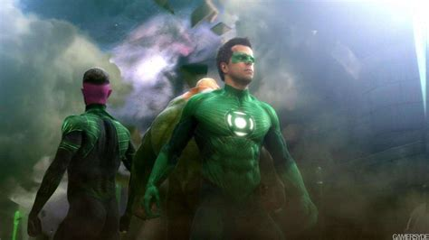 Green Lantern Rise Of The Manhunters Ps3 green lantern rise of the manhunters ps3 torrents
