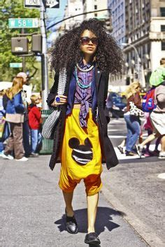 funk style funky fashion on funky dresses clothing