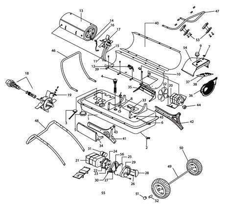 master pro 215 heater wiring diagrams wiring diagram