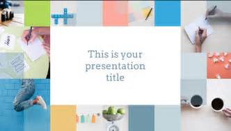 Free Templates For Powerpoint Presentation by 20 Powerpoint Templates You Can Use For Free Hongkiat