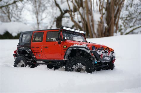 jeep snow jeep wrangler unlimited a walk in the snow youtube