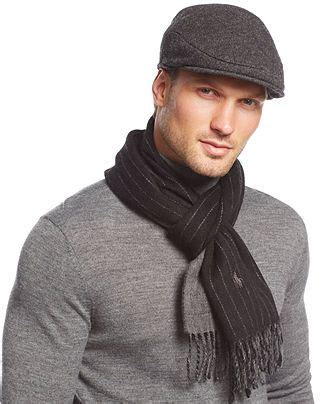 the 25 best s hats gloves scarves ideas on