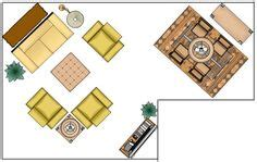 images   shaped room ideas  pinterest arranging furniture room layouts