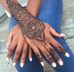 25 best ideas about henna designs on pinterest henna