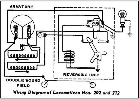 lionel transformer wiring diagram