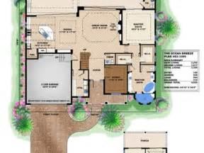waterfront home plans and designs beach house floor plan raised beach house plans ocean