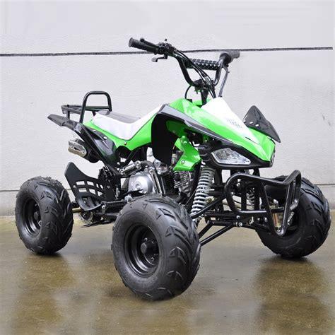 Velg Velg Ruji Velg Motor Rochell Sni Uk 17x250 Model Wm Shape tdr motor impremedia net