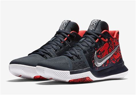 sports shoes basketball boutique nike malaysia high dunk provincial archives of
