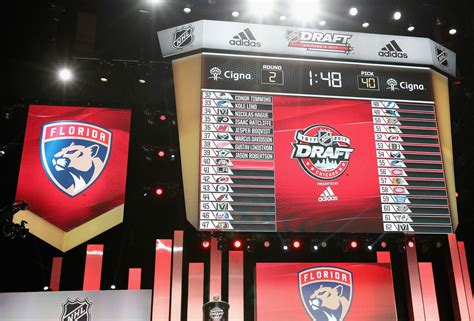 2018 nhl mock draft 2018 nhl mock draft vancouver canucks grab franchise