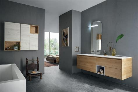 mobile bagno elegante mobile da bagno pandora di kios elegante e moderno