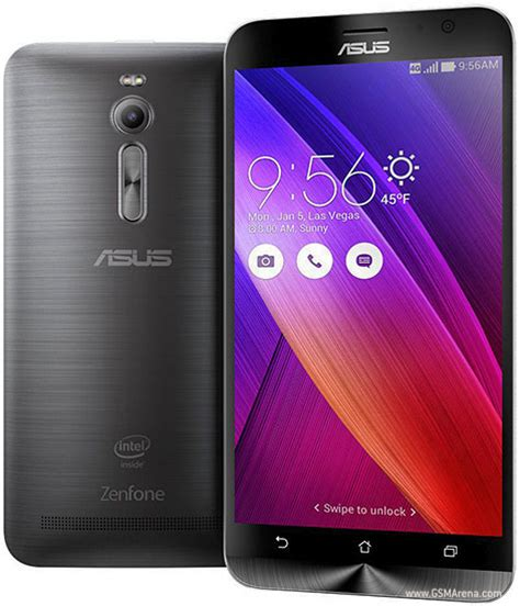 Hp Asus Zenfone 5 Android 5 harga hp asus android 3 jutaan terbaik april 2018