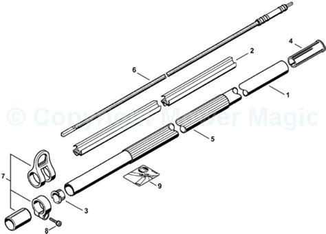 stihl ht 101 parts diagram poulan 810 parts list and diagram ept