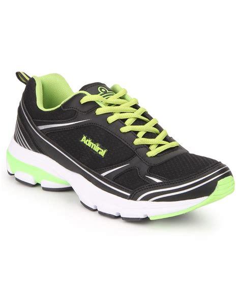 athletic shoes atlanta running shoes atlanta 28 images lotto running shoes