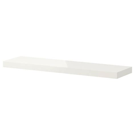 Lack Ikea Wall Shelf by Pin By Cavanaugh On Dining Room
