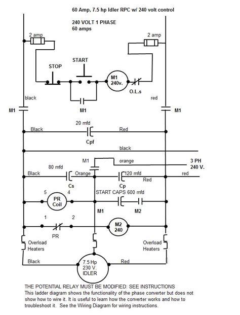 baldor 7 5 hp capacitor wiring diagram 12 wire baldor motor wiring diagram