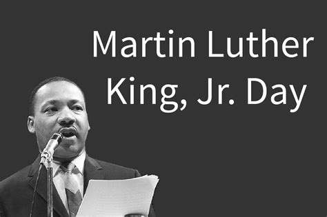 martin luther king day archives images photos pictures