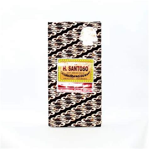 Jarik Batik Putih H Santoso kain jarik batik gading jawa h santoso koleksi antik