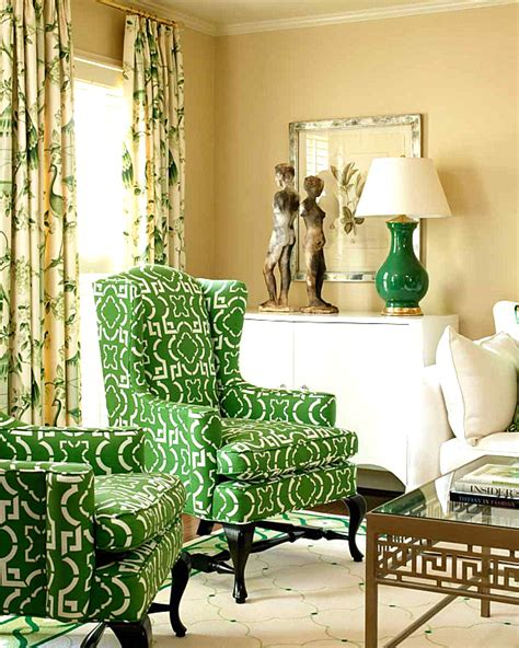 green chairs for living room living room ideas green living room chairs kelly green