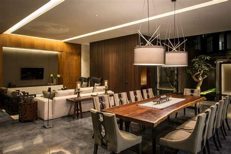 modern resort villa  balinese theme idesignarch
