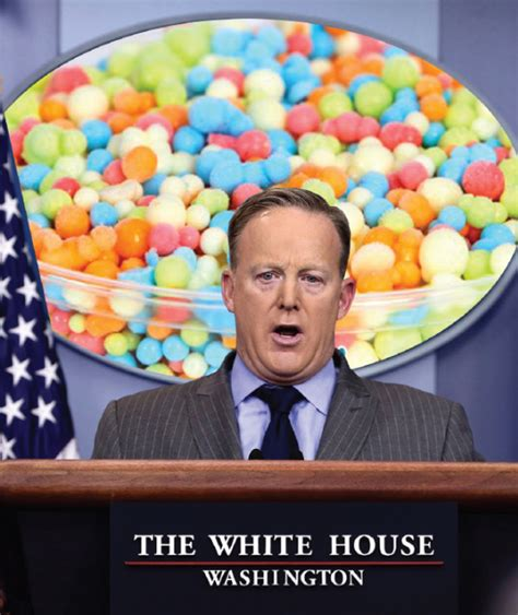 white house ice cream dippin dots wants to throw an ice cream social for the white house