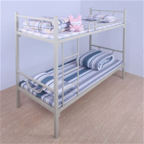 China Very Cheap Dorm Bunk Bed For Sale China Bunk Bed Really Cheap Bunk Beds