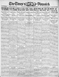 Tutorials Searching Proquest Historical Newspapers Single Page View 66 Best Genealogy Newspapers Images On Family Genealogy Family Tree Chart And