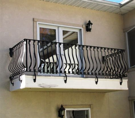 Wood railing designs for balcony outdoor deck full size of outdoor deck designs composite deck