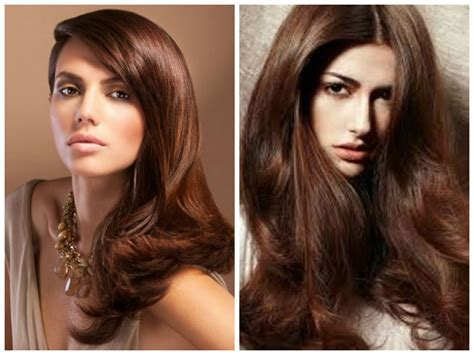 hair colors fall 2014 hair colors you ll be falling for in autumn hair world
