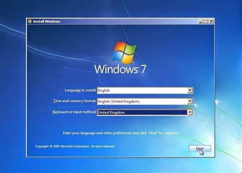 full version forever com windows 7 aio full activated x32x64 853 mb only