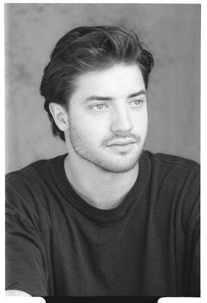 Brendan Fraser Awesome Profile Pics - Whatsapp Images