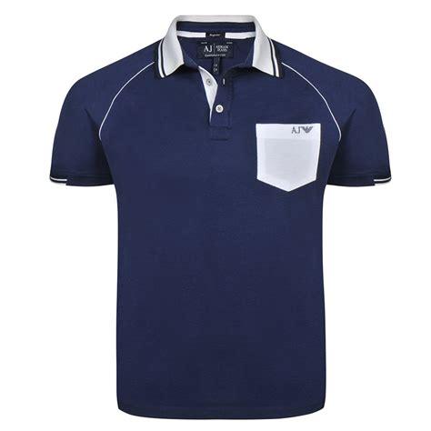 Tshirt C A T armani t shirts armani t shirts the shirt store