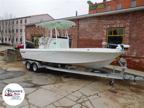 ranger bay boats for sale in texas for sale used 2015 ranger boats 23 in port o connor texas