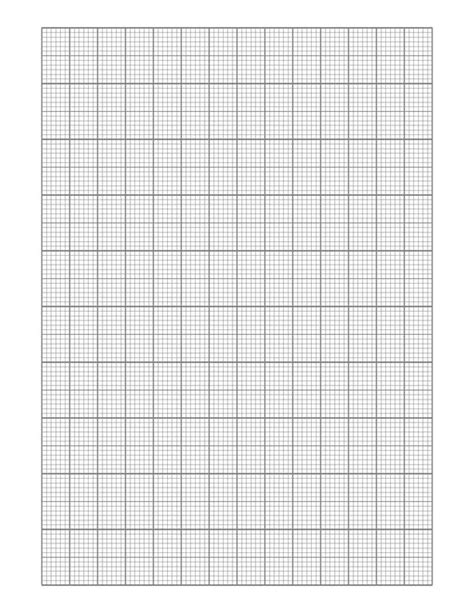 printable grid paper inch file graph paper inch letter pdf wikipedia