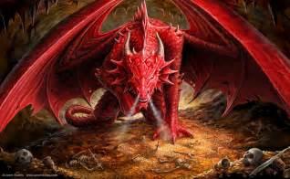 Dragons Lair Dragons Lair By Ironshod On Deviantart
