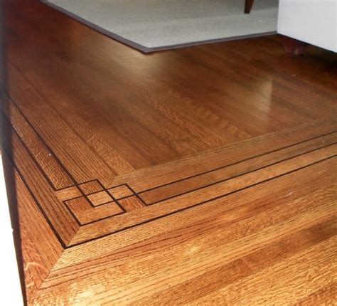 d03c hardwood flooring floor covering reference manual