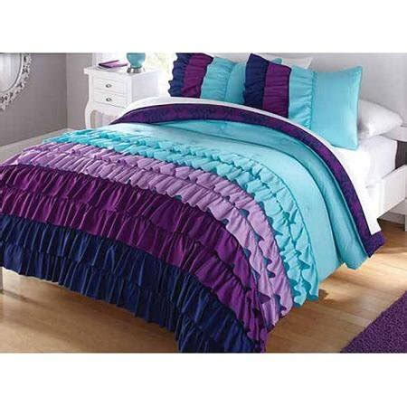 teal and purple bedding home garden linens bedding bedding comforters comforter sets