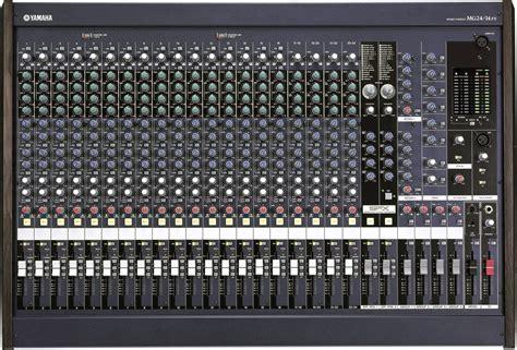 Sound Desk Software Mesas De Mezclas Musicasa Page 2