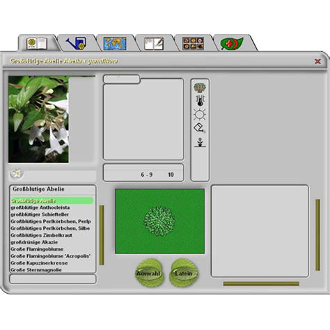 3d home design software kostenlos gartenplaner software gartenplaner software f r gartengestaltung free backyard garden design