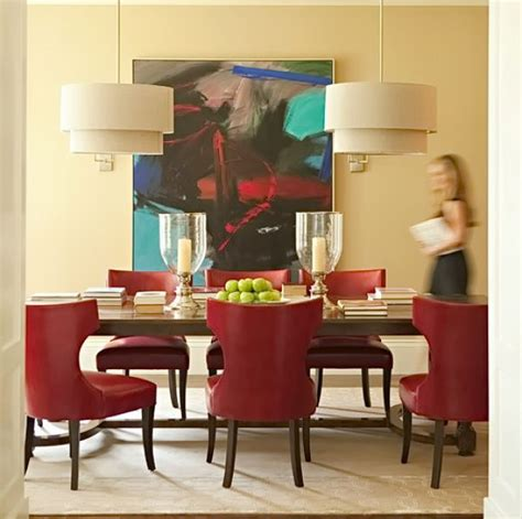 colors that go well with red 20 colors that jive well with red rooms