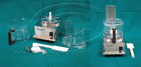 allpress robot da cucina homepage omicron 1 distributore esclusivo per l italia dei