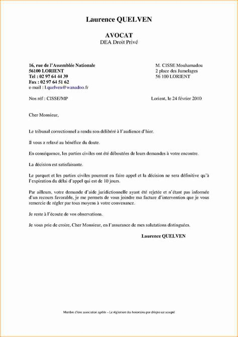Lettre De Motivation De Municipale 10 Lettre De Motivation Municipale Exemple Lettres