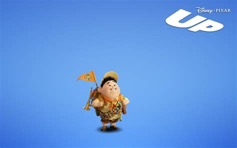 wallpaper hd disney pixar disney hd wallpapers disney pixar up russell hd wallpapers