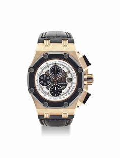 piguet car audemars piguet royal oak offshore rubens barrichello ii