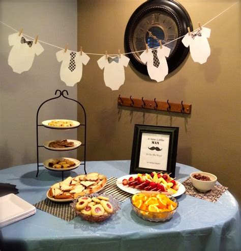 Low Budget Baby Shower Ideas by Best 25 Budget Baby Shower Ideas On Diy Baby