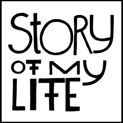 my life on the story of my life sophia halamoda illustration graphic recording sketch notes