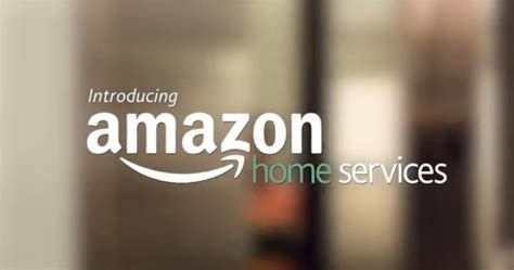 amazon home a look at amazon s entry into home services bia advisory