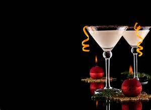 holiday cocktails background misaka mikoto wallpaper 2017 2018 best cars reviews